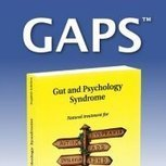 Gut and Psychology Syndrome | GAPS Diet | Detoxing resources! | Scoop.it