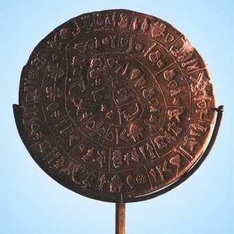 Αρχαία Ελλάδα   Πολιτισμοί στην αρχαιότητα   Scoop.it