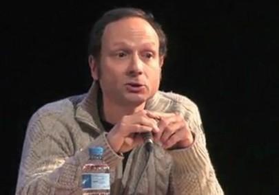 Frédéric Lordon, conteur de l'anarchie financière | Econopoli | Scoop.it