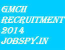 GMCH Recruitment 2014 Notification for Various Positions in chandigarh   Customer Care Contact Number   Scoop.it
