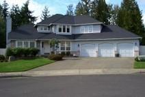 Best Roofing Contractor services in Everett   williammorris   Scoop.it