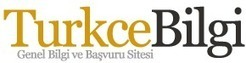 (TR) - Ekomomi Terimleri Sözlüğü - Ekonomi -  Genel Ekonomi Kavramları  - ekonomi sözlüğü indir | turkcebilgi.org | Glossarissimo! | Scoop.it