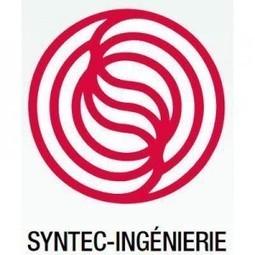 Historique de l'Indice Syntec – de 2006 à 2013   BriZaWen   Web   Scoop.it
