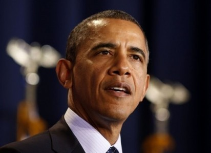 Executive Action: It's Only a Problem When President Obama Does It - PoliticusUSA | Knowing, Doing, Being | Scoop.it