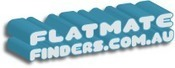 Share Accommodation Finders Since 1987 - Flatmate Finders | How to assess a good apartment | Scoop.it