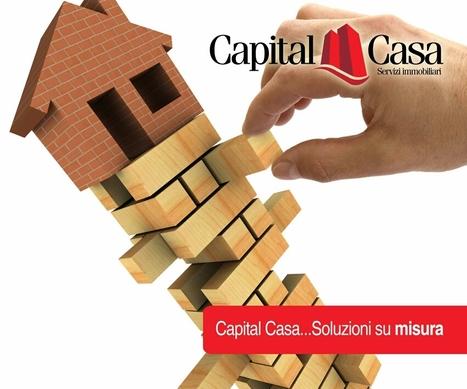 Legge di Stabilità: IMU e Trise, cambia la tassa sulla casa - | Affitto | Scoop.it