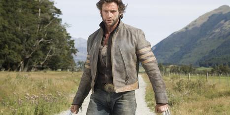 Le cinéma australien compte sur « The Wolverine » - Le Nouvel Observateur | Nov@ | Scoop.it