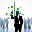 Etude Deloitte-Apec : les besoins en compétences des chercheurs à horizon 2020 - Regards croisés entre formateurs et employeurs | Deloitte | Scoop.it