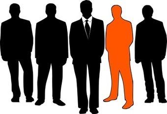 ¡Atencion CEO's! Directivos a los que no Debes Contratar (salvo que quieras que arruinen tu empresa) | PlanUBA | Scoop.it