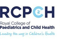 Children and Young People's Mental Health e-Learning Project | RCPCH | mental development | Scoop.it