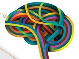 Brain teasers to understand and boost cognitive abilities | Thinking Clearly and Analytically | Scoop.it