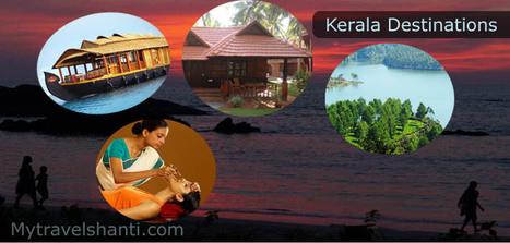 Memorable Kerala Trip | Delhi Ayurveda Packages | Scoop.it