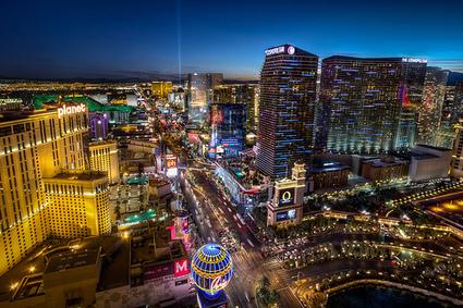 Un decálogo y 6 aportaciones adicionales para desarrollar una #smartcity | Ciudades Digitales | Scoop.it