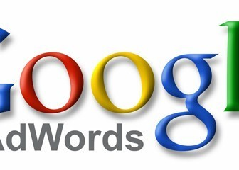 How Google Is Killing Organic Search | Tecnologie: Soluzioni ICT per il Turismo | Scoop.it