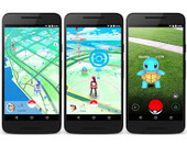 Donald Clark Plan B: 10 ways Pokemon Go portends AR in learning | APRENDIZAJE | Scoop.it