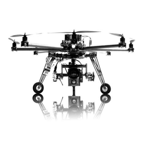 Drone Dudes | Aerial Cinematography Specialists | aerial video drones | Scoop.it
