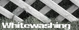 Setting up development machines: Ansible edition — Whitewashing | dev | Scoop.it