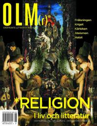 Religionen som syndabock | Religion och kultur i KG | Scoop.it