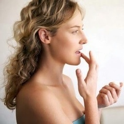 Substances Used for Alleviating and Treating Angular Cheilitis | Health Tips | Health Tips | Scoop.it