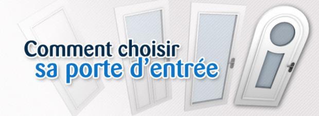 Comment choisir sa porte d'entrée   La Revue de Technitoit   Scoop.it