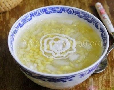 Cách nấu chè bưởi ngon   Hài Tết 2014   Scoop.it
