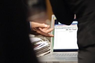 Libraries combine to preserve vanishing sources online | Librarysoul | Scoop.it