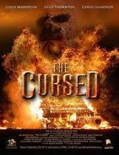 Watch The Cursed Movie 2010 | sdmmovies.com | Hollywood Movies List | Scoop.it