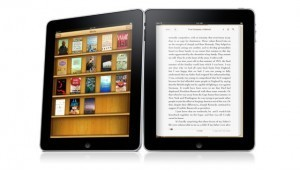iPad: 10 aplicaciones gratis para trabajar con textos | E-Learning, M-Learning | Scoop.it
