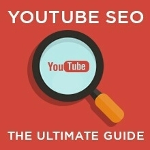 YouTube SEO: The Ultimate Guide | Public Relations & Social Media Insight | Scoop.it