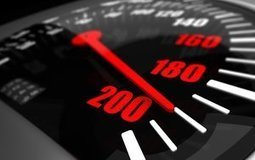 Fueling The Need For Speed In The Internet Of Things | digitalNow | Scoop.it