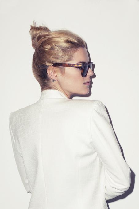 Linda Stulic   Fashionista   Scoop.it