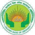 Aryavart Gramin Bank Results 2014 Officer & Assistant Final Interview Results Here | Govt jobs | Scoop.it