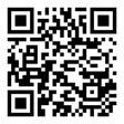 Lo que es, es: Los Códigos QR   VIM   Scoop.it