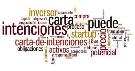 Abogado Valencia   Venture Capital, emprendedores y startups   Scoop.it