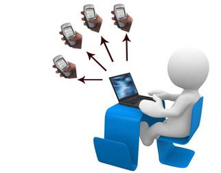 Bulk sms delhi, Bulk sms provider delhi, noida, NCR, Bulk sms India | Bulk sms delhi, Bulk sms provider delhi, noida, NCR, Bulk sms India | Scoop.it