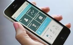 Claves de las nuevas tecnologías en la educación para la cardioprotección | Salud Conectada | Scoop.it