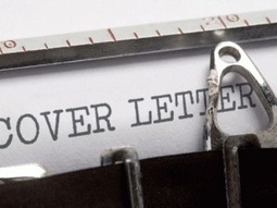 Tips for a Better Cover Letter Conclusion | Digital-News on Scoop.it today | Scoop.it