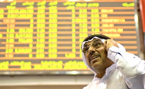UAE's Senaat said to be mulling listing, stake sale - ArabianBusiness.com | Crowdfunding | Scoop.it