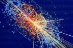 La partícula de Dios | Coaching, Liderazgo en Redes Sociales | Scoop.it