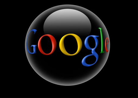 """Google insiste: """"La cara y escasa oferta legal en Internet impulsa la piratería""""   Favoritos   Scoop.it"""