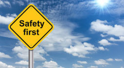 Workplace safety measures are a must for nurses | Legal Nurse Consultant | Scoop.it