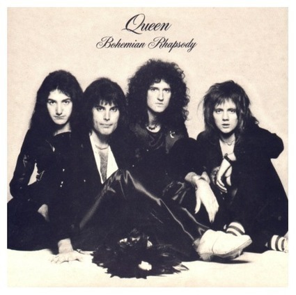Guitarist Brian May Explains the Making of Queen's Classic Song ... | Making Music | Scoop.it