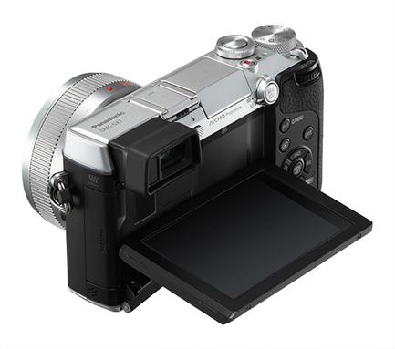 Panasonic Lumix GX7, l'expert haut de gamme - Le monde de la Photo | Photographie et autre | Scoop.it