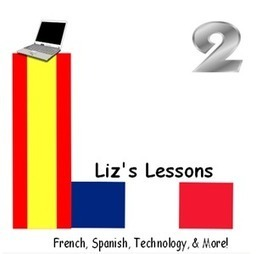 Liz's Lessons: 8 Great Ways to Use White Boards in the Classroom! | School matters | Scoop.it