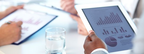 Choose Wisely... Mobile Partners & the Ultimate Sales App | Enterprise Mobility Strategy | Scoop.it