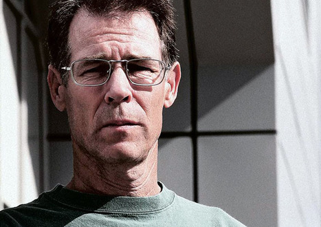 Kim Stanley Robinson Sees Humans Colonizing the Solar System in 2312 | Space matters | Scoop.it