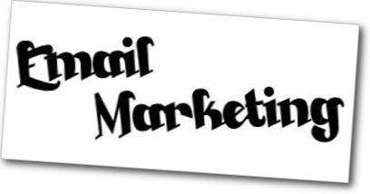 Practical Marketing Via Email Ideas For All Purposes | Digital-News on Scoop.it today | Scoop.it