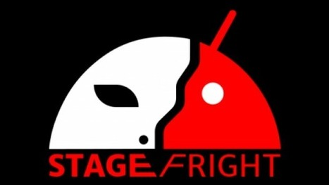 """Stagefright 2.0 hits while Android users remain """"sitting ducks"""" 