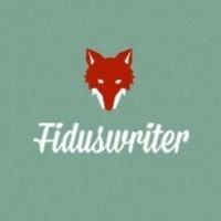 Fidus Writer: an editor for academics | :: The 4th Era :: | Scoop.it