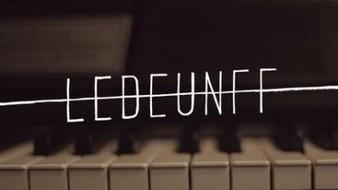 Clip: (Hocus Pocus) LEDEUNFF - L.A.D.Y feat Phoenix Troy (plus de hits sur notre radio en mp3) | cotentin webradio webradio: Hits,clips and News Music | Scoop.it